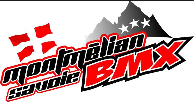 Montmélian Savoie BMX - Site Officiel