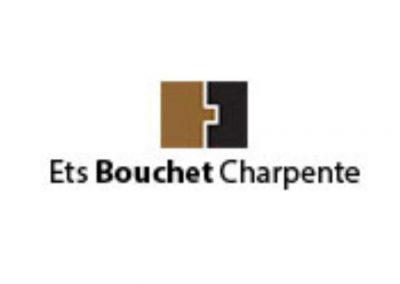 Ets Bouchert Charpente
