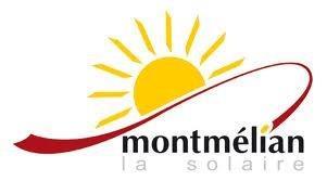 Montmelian